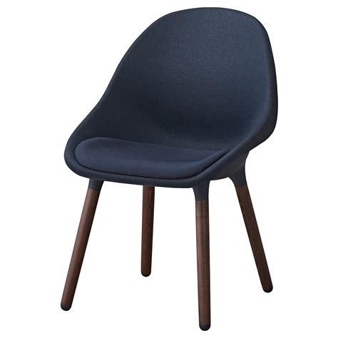 ikea silla ni os sillas de comedor sal 243 n y cocina compra online ikea