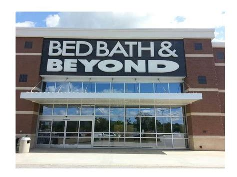 bed bath and beyond birmingham bed bath beyond oxford al bedding bath products