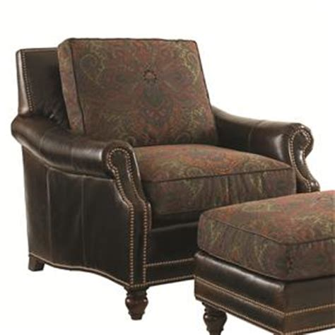 Bahama Recliner by Bahama Home Landara Stationary Living Room Hudson S Furniture Stationary Living