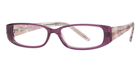 costco eyeglass options