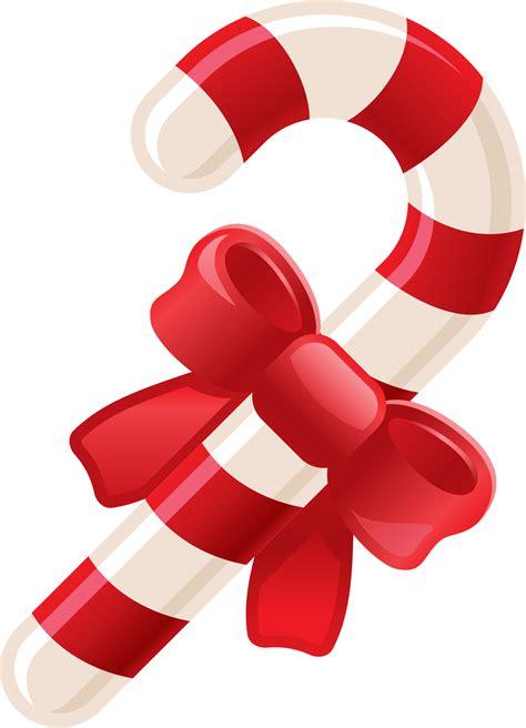 christmas clip art holiday clip art on clip art christmas clipart and clipartix