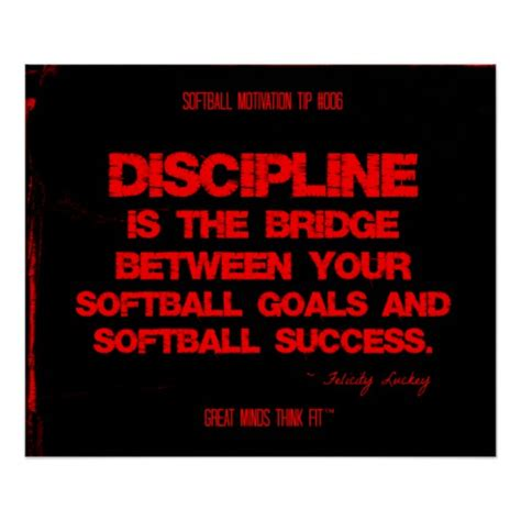 printable softball quotes softball quotes in threads 006 zazzle
