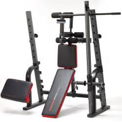 weight bench pins pin weider pro 4300 home with killer ab workout