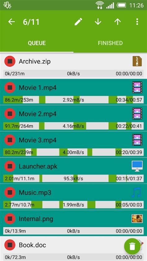 advanced manager apk android tools apps