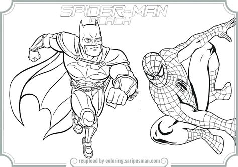 free batman coloring pages coloring page of batman robin batman and joker printable