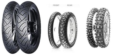 Ban Motor Fdr Vs Mizzle vigaro automotive tips on choosing tires type or
