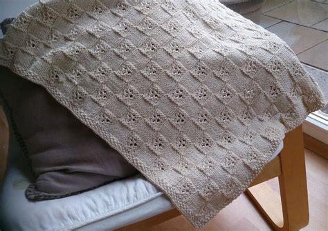 decke aus baumwolle makerist selbermachen leicht gemacht