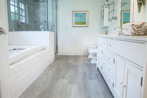 Eternity Flooring Affordable Solutions  Compromise