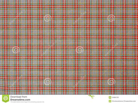 a time of and tartan 44 scotland series books scottish tartan check pattern stock image image 34884781