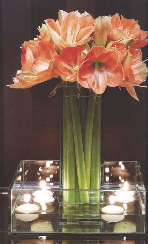 Floating Flowers In Vases Centerpieces by Best 25 Floating Flower Centerpieces Ideas On Floating Candle Centerpieces Wedding