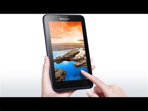 themes lenovo a388t harga dan spesifikasi phablet lenovo xx samsung iphone
