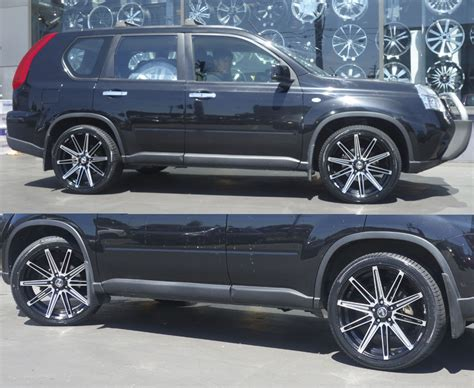 nissan mags nissan x trail wheels and rims tempe tyres