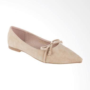 Model Sepatu Yongki Komaladi Wanita jual sepatu yongki komaladi model terbaru harga menarik blibli
