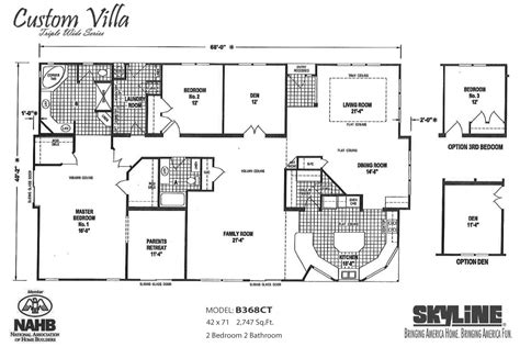 manufactured homes floor plans california pacific manufactured homes san marcos in san marcos ca manufactured home dealer