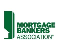 Mba Real Estate Finance by The Housing Partnership Network Boston Ma Is A