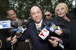 Ny State Property Tax Records Imprisoned Bronx Politician Pedro Espada Owes 600k In Taxes Ny Daily News