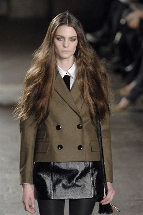 Luella For Fall 2007 by Best 25 Luella Bartley Ideas On She In