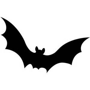 flying bats tattoo design photos pictures and sketches