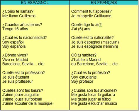 comment dire layout en francais le fran 231 ais pour les petits on va apprendre 224 nous