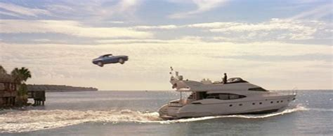 bookmyshow yacht 7 of paul walker s fastest and most furious moments