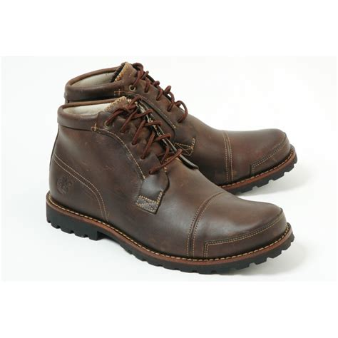chukka boots mens timberland 84579 mens boots chukka boot timberland
