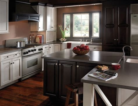 kitchen cabinets erie pa kitchen cabinets erie pa kitchen cabinets installation