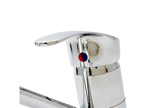 waterfall kitchen faucet practical brass waterfall kitchen faucet 13007156 buy at