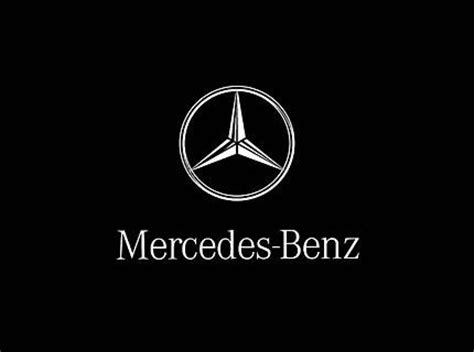 logo mercedes 2017 16 best images about mercedes on logos