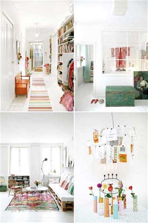 bbc home design inspiration چینش دکوراسیون داخلی به سبک اسکاندیناوی