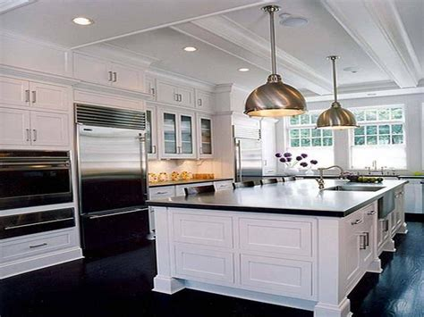 15 Best of Pendants for Kitchen Island