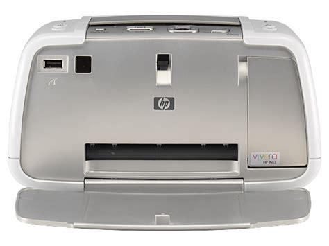 Printer Portable Hp hp photosmart a430 portable photo printer hp 174 official store
