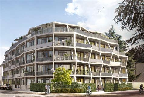 Aktuelle Wohnungen by Aktuelle Kaufangebote F 252 R Eigentumswohnungen Eti