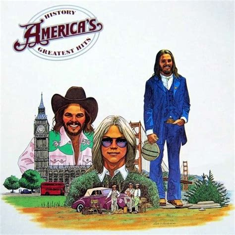 Lp America america history america s greatest hits records lps