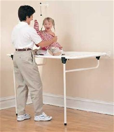portable crib with changing table pediatric cribs and changing tables