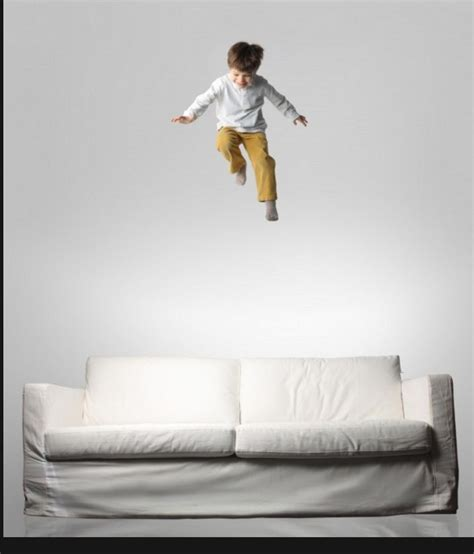 couch jumping 17 best images about kids wear on pinterest zara kid