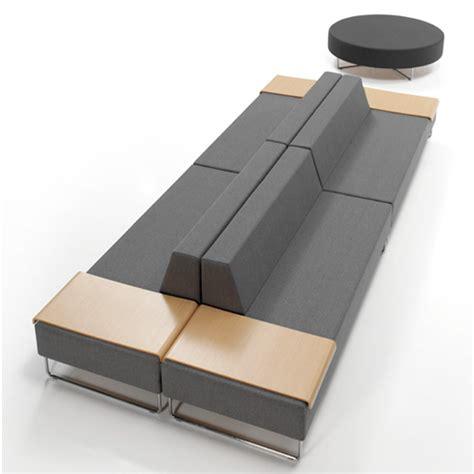 dfs tetris sofa tetris sofa inspirirajući dizajn kuće i način života