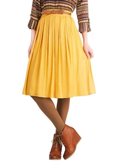 swing dance skirt swing skirt dressed up girl