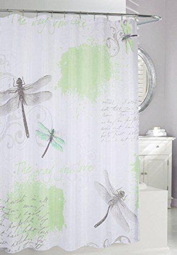 dragonfly bathroom 25 best ideas about dragonfly decor on pinterest dragonfly art fan blade dragonfly