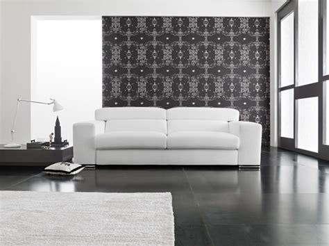 poltrone e sofa cuneo divani deluxe complementi arredo 12030 envie cuneo