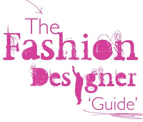 Becoming A Designer | how to become a fashion designer fashion designer guide