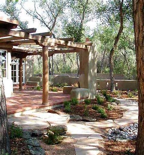 gorgeous backyards gorgeous southwestern style backyard southwest style