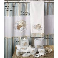 Seashell Bathroom Ideas diy bath accessories e2 80 94 crafthubs bathroom wall