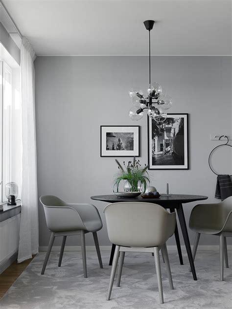 interior trends  love  greige italianbark