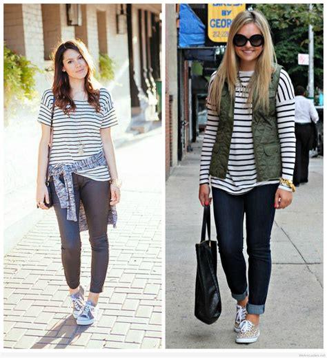 how do i shop the outfits on stylish eve casual fashion dresses 2015 tumblr