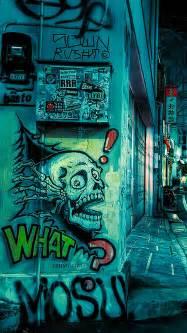 graffiti art iphone wallpaper gallery