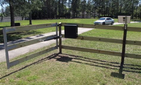 estate swing estate swing offers driveway gates gate openers and gate