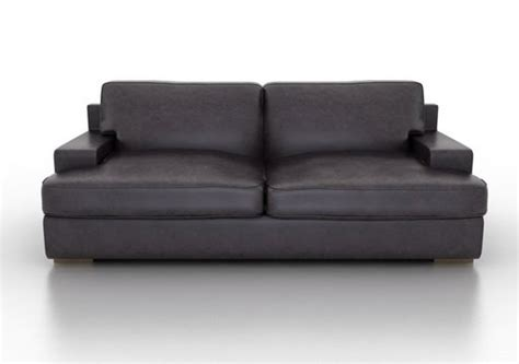 ikea göteborg sofa ikea goteborg 3 seater custom slipcover in urbanskin