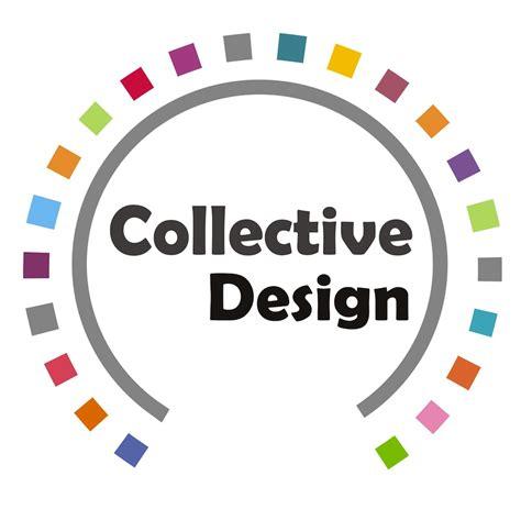 design collective collective design news o pl