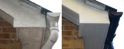 andover roofing cladding and maintenance amazing low prices this month for pvcu roofline replacment