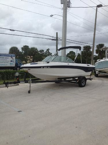tuppens boat sales tuppens marine boats for sale 4 boats